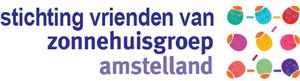 Stichting Vrienden van Zonnehuisgroep Amstelland